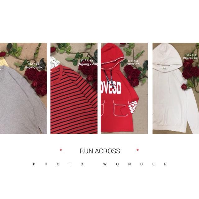 Combo 4 áo hoodie usa - 3013667 , 755747642 , 322_755747642 , 490000 , Combo-4-ao-hoodie-usa-322_755747642 , shopee.vn , Combo 4 áo hoodie usa