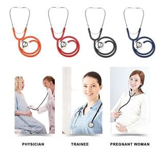 Bộ ống nghe khám bệnh chuyên dụng cho bác sĩ y tá thumbnail