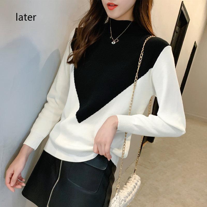 Áo thun gân tay dài phối lưới xuyên thấu thời trang cho nữ - 22904275 , 4410175304 , 322_4410175304 , 323959 , Ao-thun-gan-tay-dai-phoi-luoi-xuyen-thau-thoi-trang-cho-nu-322_4410175304 , shopee.vn , Áo thun gân tay dài phối lưới xuyên thấu thời trang cho nữ