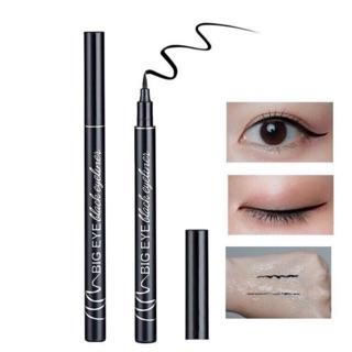 Kẻ mắt nước Makeup Effect Lasting thumbnail