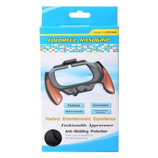 Handgrip dành cho máy PS Vita 2000 thumbnail