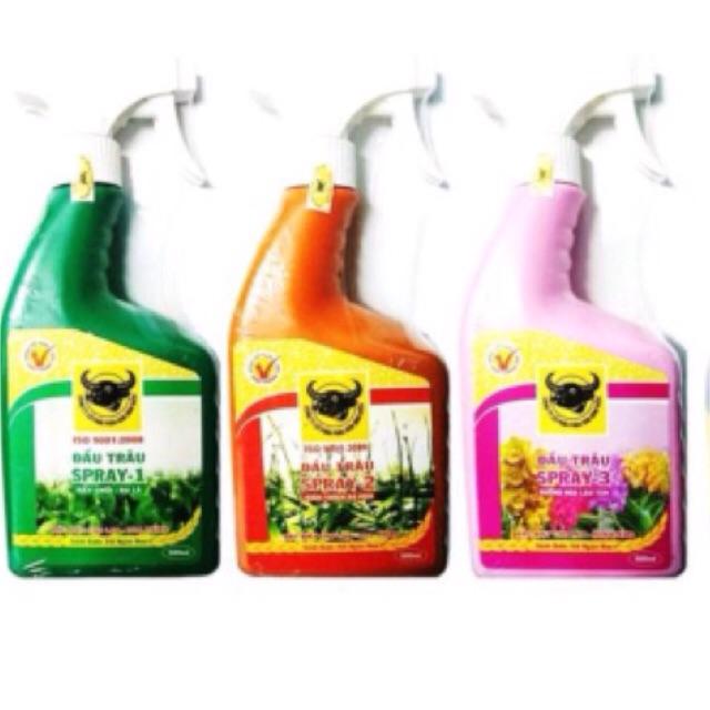 Bộ phân bón lá Bình Điền Spray 1 2 3 HÀNG CHÍNH HÃNG - 2578627 , 502507644 , 322_502507644 , 180000 , Bo-phan-bon-la-Binh-Dien-Spray-1-2-3-HANG-CHINH-HANG-322_502507644 , shopee.vn , Bộ phân bón lá Bình Điền Spray 1 2 3 HÀNG CHÍNH HÃNG