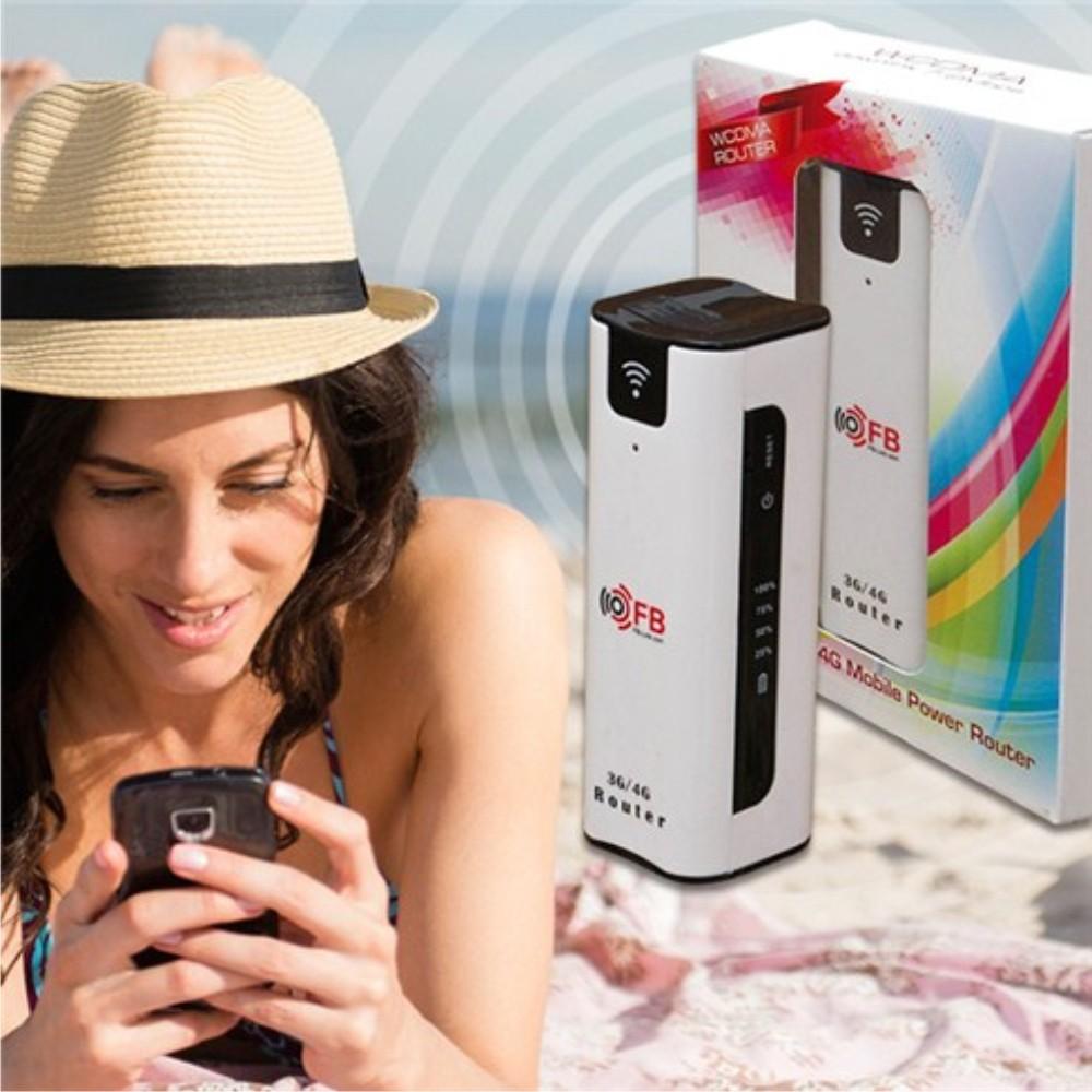 Thiết bị phát wifi di động từ sim 3G/4G kiêm sạc dự phòng 2.200mAh - 3386181 , 625667451 , 322_625667451 , 340000 , Thiet-bi-phat-wifi-di-dong-tu-sim-3G-4G-kiem-sac-du-phong-2.200mAh-322_625667451 , shopee.vn , Thiết bị phát wifi di động từ sim 3G/4G kiêm sạc dự phòng 2.200mAh