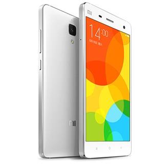 Điện thoại Xiaomi Mi 4_fullbox