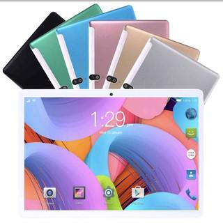 Tablet t905s màn hình siêu to giá siêu rả 10.1 nich
