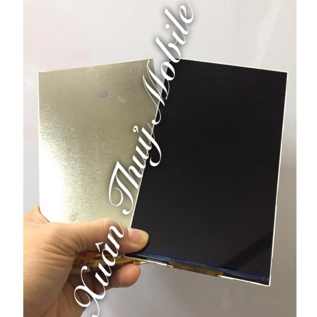 Màn hiện thị LCD Acer B1- 723