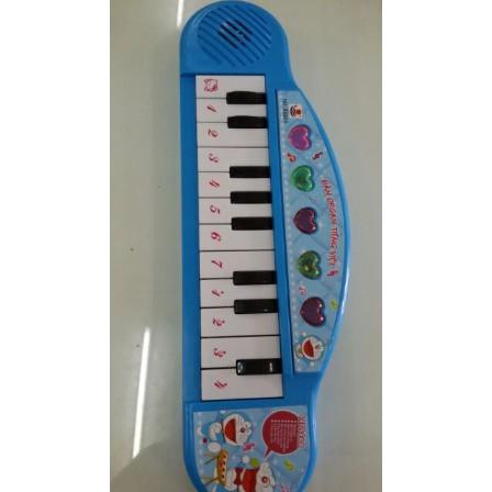 [RẺ VÔ ĐỊCH] Đàn Piano Cho Bé SIÊU RẺ