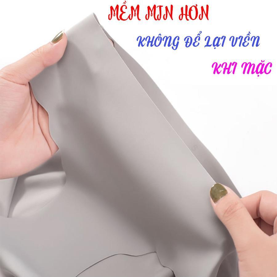 Lót Su cho Nữ vải thun lạnh co giãn 4 chiều