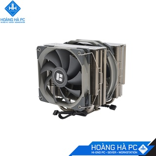 TẢN NHIỆT THERMALRIGHT FROST SPIRIT 140 thumbnail