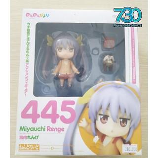 Mô hình 445 Miyauchi Renge trong Non Non Byori