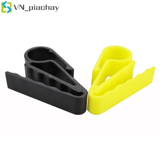 Cigar Holder Golf Clips Clamp Boat Minder Grip Clip Cigarette Clamp Smoking products for smoker