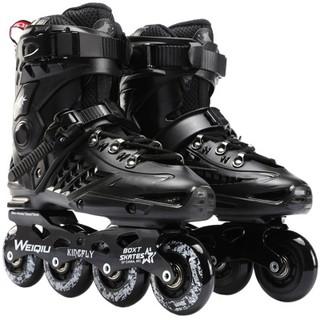 Giày Trượt Patin Người Lớn + Trẻ Em Siêu Bền – Hàng Xịn(Đủ Size)