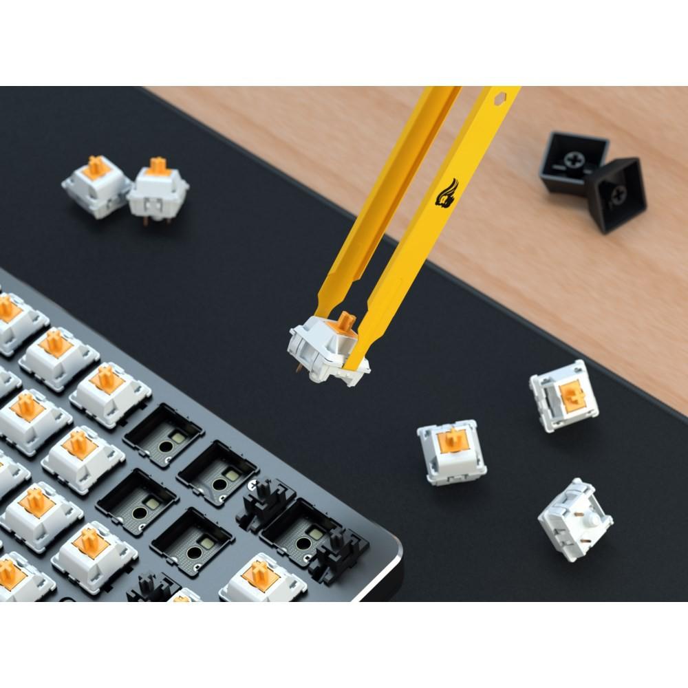 Dụng cụ gỡ switch Glorious Switch Puller - Hàng chính hãng