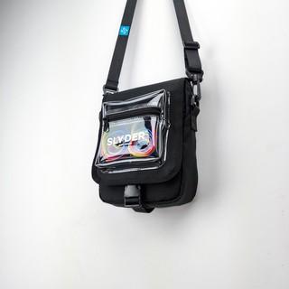 Túi Đeo Chéo Slyder SS2 – Mini Bag Slyder SS2