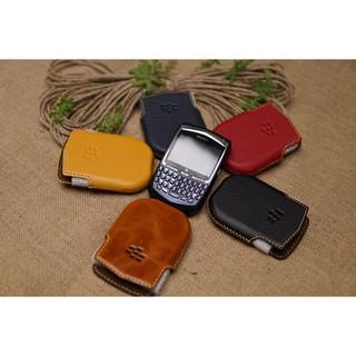 Bao Da BlackBerry 8700 thumbnail