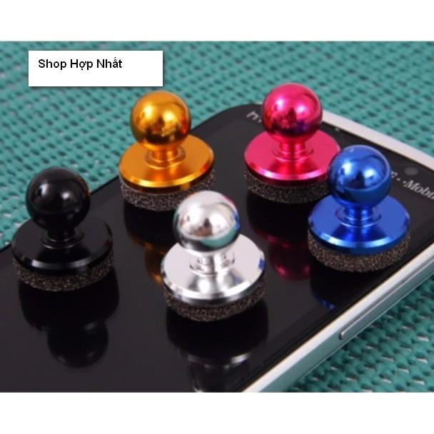 Bộ 2 nút điều khiển chơi game Joystick mini2 - 2822540 , 313986384 , 322_313986384 , 29999 , Bo-2-nut-dieu-khien-choi-game-Joystick-mini2-322_313986384 , shopee.vn , Bộ 2 nút điều khiển chơi game Joystick mini2
