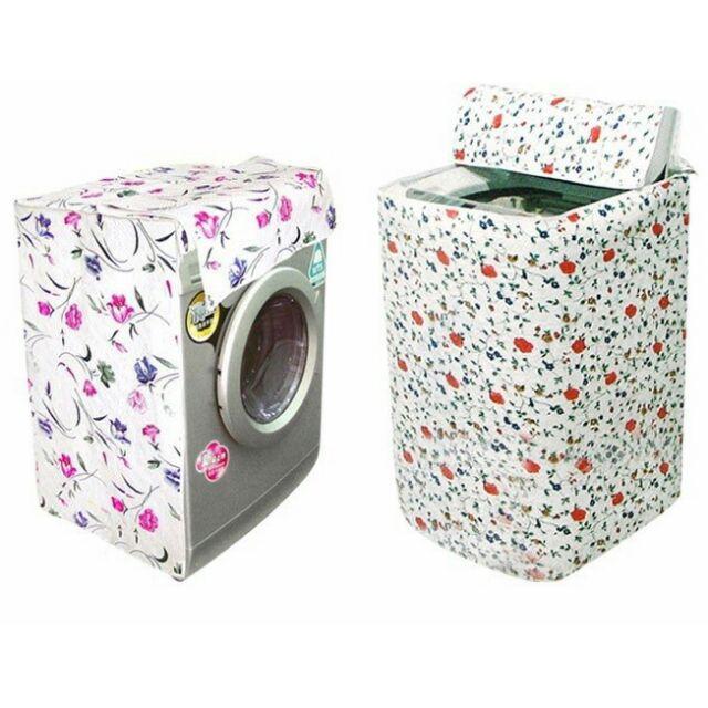 Vỏ bọc máy giặt loại dày cho máy cửa trên và ngang. - 3335883 , 546297237 , 322_546297237 , 40000 , Vo-boc-may-giat-loai-day-cho-may-cua-tren-va-ngang.-322_546297237 , shopee.vn , Vỏ bọc máy giặt loại dày cho máy cửa trên và ngang.