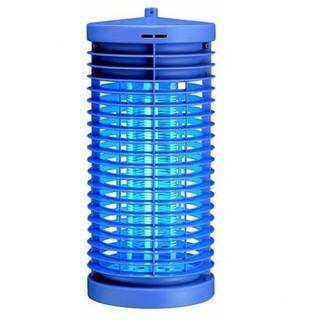 Đèn bắt muỗi, đèn diệt côn trùng Đại Sinh DS-D6 thumbnail