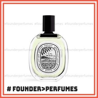 [S.A.L.E] Nước hoa dùng thử Diptyque Eau Moheli .founderperfume thumbnail