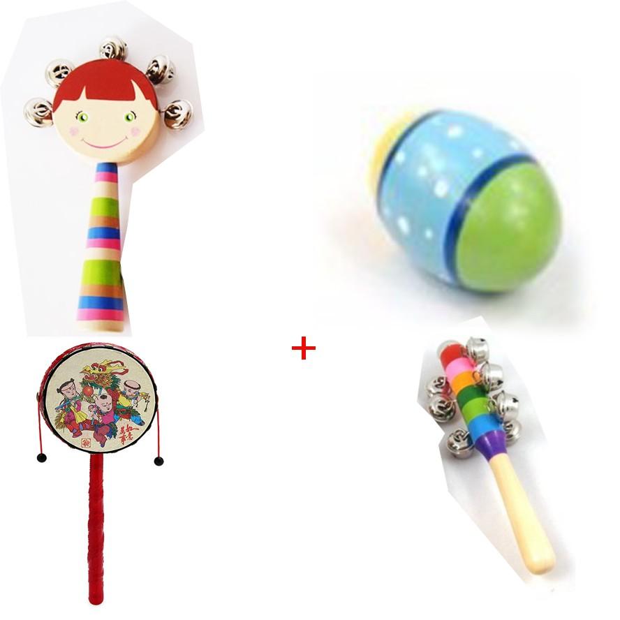 Bộ 4 đồ chơi xúc xắc sinh động cho bé ( mặt cười + trứng + gỗ cán dài + trống lắc) - 2777387 , 736043116 , 322_736043116 , 80000 , Bo-4-do-choi-xuc-xac-sinh-dong-cho-be-mat-cuoi-trung-go-can-dai-trong-lac-322_736043116 , shopee.vn , Bộ 4 đồ chơi xúc xắc sinh động cho bé ( mặt cười + trứng + gỗ cán dài + trống lắc)