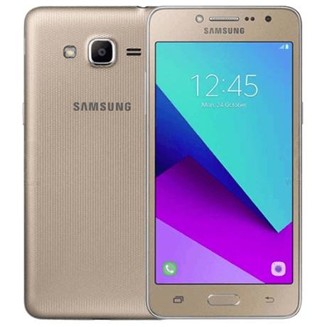 Điện Thoại Samsung J2 Prime - Hàng Chính Hãng - BH điện tử 12 tháng