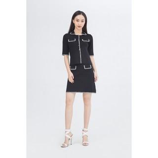 IVY moda Áo len nữ MS 57B7214 thumbnail