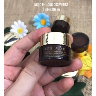 Kem Mắt Estee Lauder Advanced Night Repair 5ml