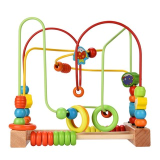 Bộ đồ chơi hình khỉ tương tác cho bé mã sp RI6559