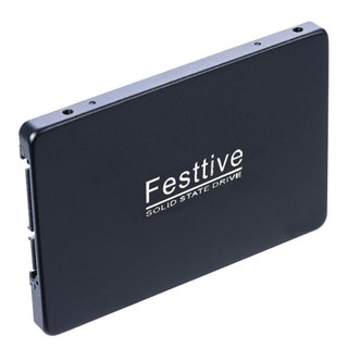 Festtive Ssd Internal Solid State Disk Hdd Hard Drives 2.5 Inch