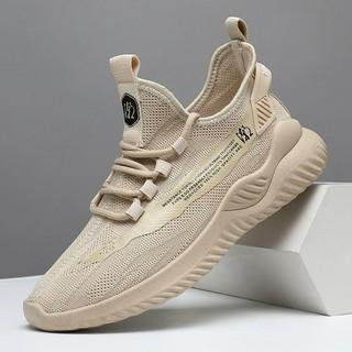 Giày thể thao nam/Giày nam G49