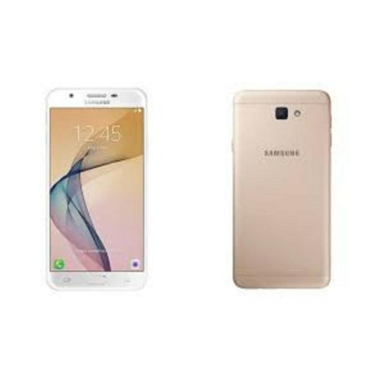 điện thoại Samsung Galaxy J7 Prime 2sim ram 3G)32G Chính hãng