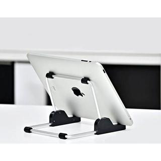 Giá Đỡ Ipad inox Nhựa A Patended SH3010