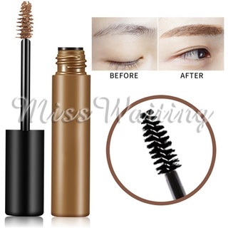 Yanse Eyebrow Maker Pen Eyebrow Tattoo Pen Eyebrow Paste Waterproof Ink Sketch Women Marker Makeup Cosmetics