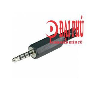 Jac Audio 3.5mm 3 vạch