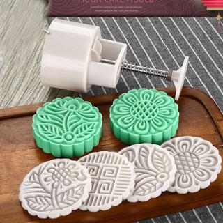 Khuôn làm bánh ngọt, bánh trung thu hình vuông/ hình tròn - 3247842 , 1105025382 , 322_1105025382 , 49000 , Khuon-lam-banh-ngot-banh-trung-thu-hinh-vuong-hinh-tron-322_1105025382 , shopee.vn , Khuôn làm bánh ngọt, bánh trung thu hình vuông/ hình tròn