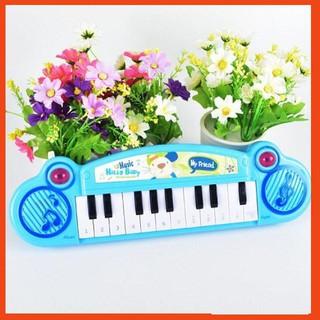 Đàn Piano Cho Bé 34.2*10.5*4 cm giá sỉ