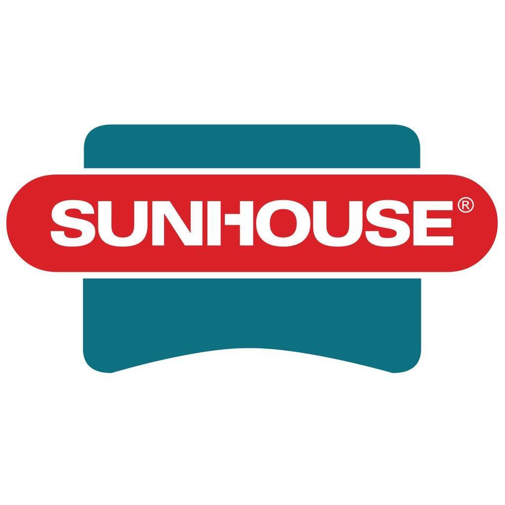 Nồi Cơm Điện Nắp Rời Sunhouse SHD8125 (1.8L) Hàng chính hãng