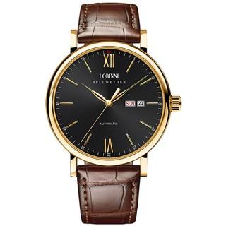 Đồng hồ nam Lobinni No.2025-2