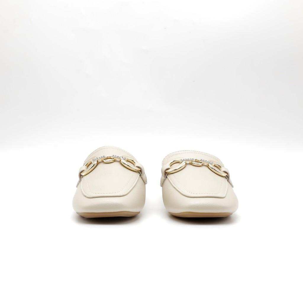Giày đế bệt Exull 1116500171