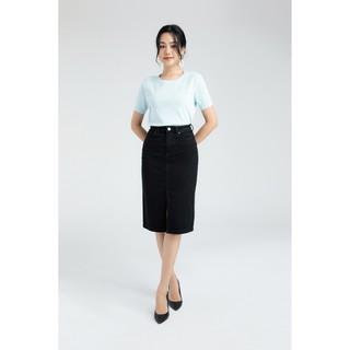 IVY moda Chân váy nữ MS 32P0169 thumbnail