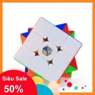 Khối Rubic 3×3