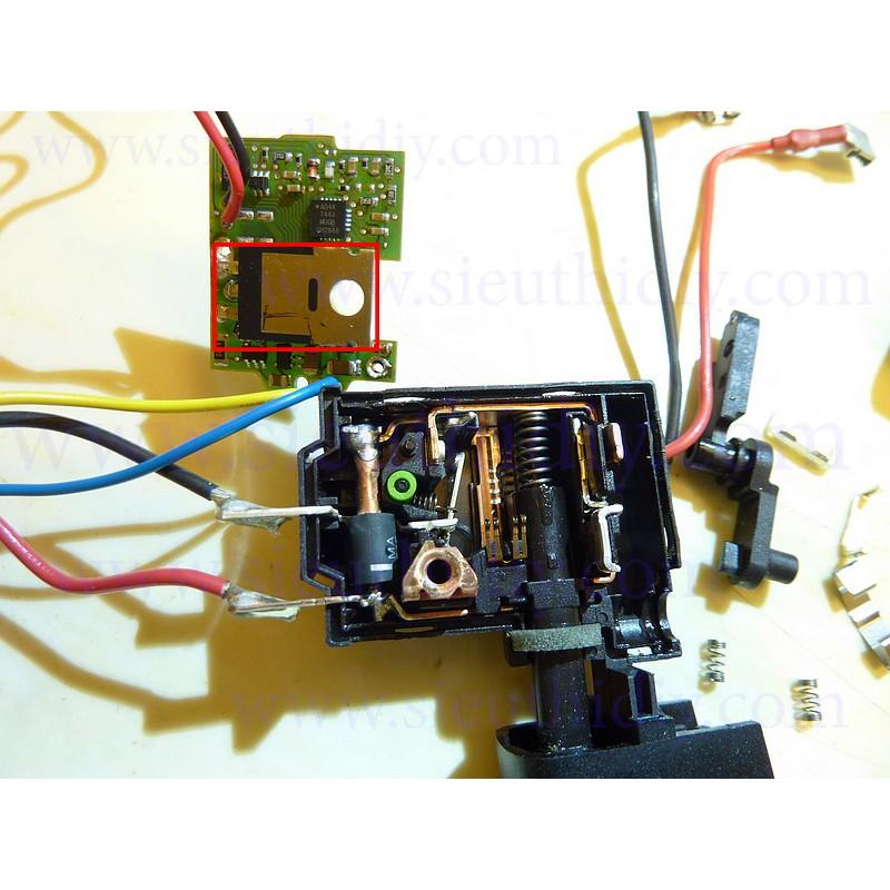 Mosfet điều tốc khoan pin, động cơ DC chính hãng các loại - 3025913 , 179890113 , 322_179890113 , 15000 , Mosfet-dieu-toc-khoan-pin-dong-co-DC-chinh-hang-cac-loai-322_179890113 , shopee.vn , Mosfet điều tốc khoan pin, động cơ DC chính hãng các loại