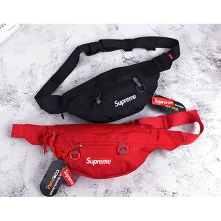 Túi Sup SS19 Waist Bags