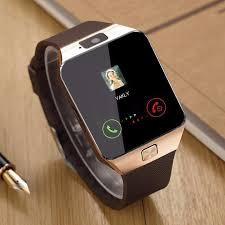 Đồng hồ điện thoại thông minh Smartwatch gắn được sim, thẻ nhớ - 3436791 , 608983699 , 322_608983699 , 250000 , Dong-ho-dien-thoai-thong-minh-Smartwatch-gan-duoc-sim-the-nho-322_608983699 , shopee.vn , Đồng hồ điện thoại thông minh Smartwatch gắn được sim, thẻ nhớ