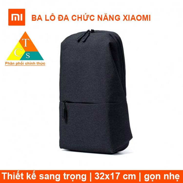 Ba lô đeo ngực Xiaomi