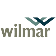 wilmar_official_store