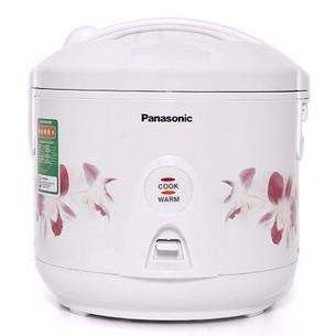 Nồi cơm điện Panasonic MEV18HRA 1.8 lít - BH 1 năm
