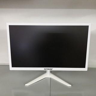 24 inch Bề mặt khung 75 144Hz Màn hình điện 19 22 27 LCD máy tính IPSHJKTREA thumbnail