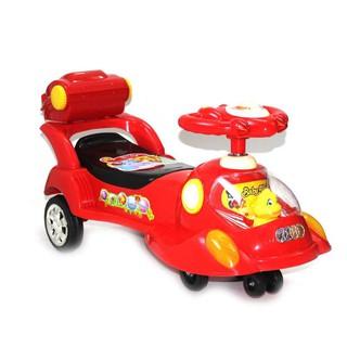 Đồ chơi xe lắc tay trẻ em VBC-TS-672