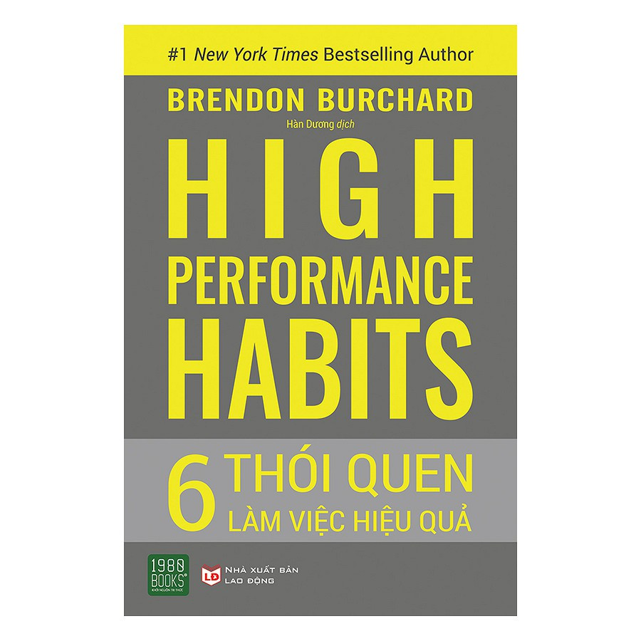 [Sách] High Performance Habits: 6 Thói Quen Làm Việc Hiệu Quả - 2944728 , 1160037504 , 322_1160037504 , 239000 , Sach-High-Performance-Habits-6-Thoi-Quen-Lam-Viec-Hieu-Qua-322_1160037504 , shopee.vn , [Sách] High Performance Habits: 6 Thói Quen Làm Việc Hiệu Quả